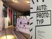 Design PF autoprototyp steffen vetterle 04_IMG_9020
