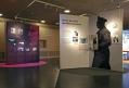 Manfred Rommel Ausstellung StadtPalais Stuttgart_IMG_0009_small