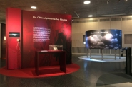 Manfred Rommel Ausstellung StadtPalais Stuttgart_IMG_0046
