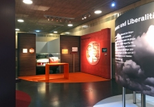 Manfred Rommel Ausstellung StadtPalais Stuttgart_IMG_0067