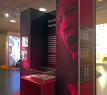 Manfred Rommel Ausstellung StadtPalais Stuttgart_IMG_9943
