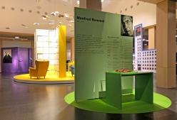 Manfred Rommel Ausstellung StadtPalais Stuttgart_IMG_9983