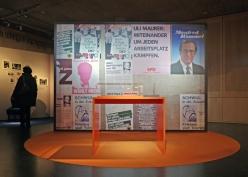 Manfred Rommel Ausstellung StadtPalais Stuttgart_P1150743